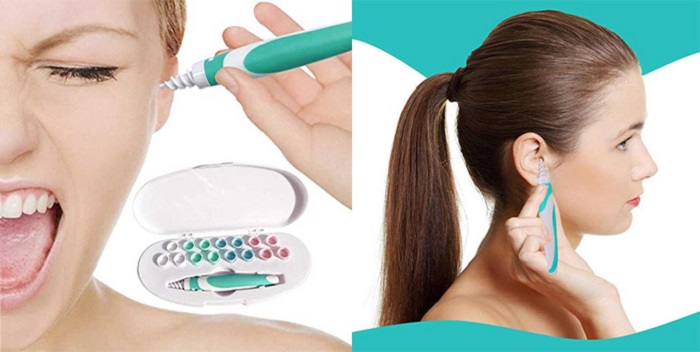 best budget Ear Wax Remover under $100 our specifications review of product