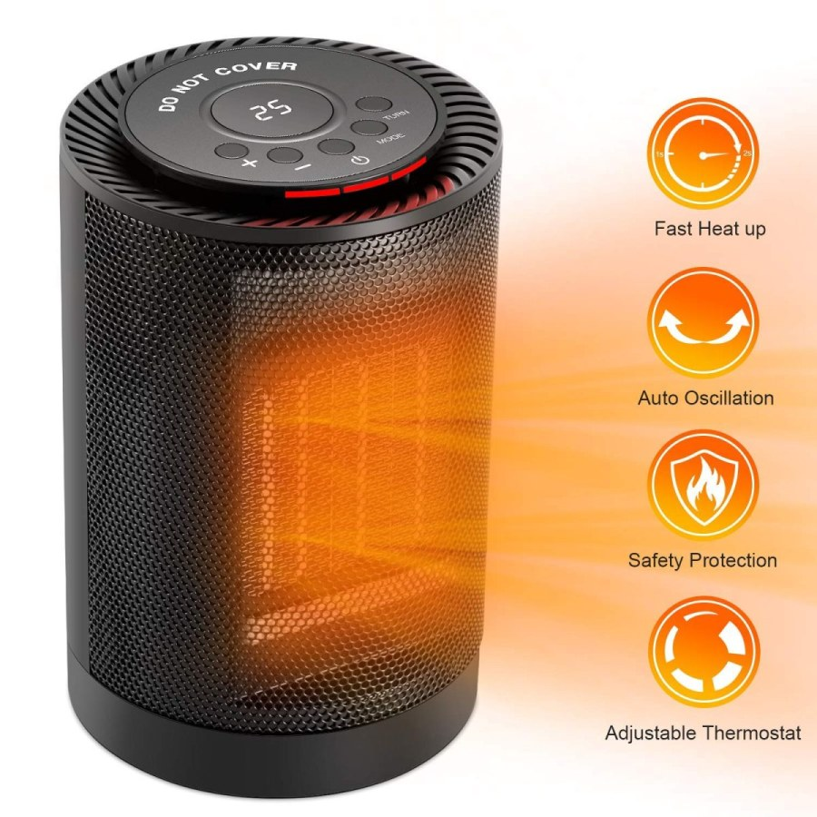 EcoHeat S review scam or legit our review our specifications