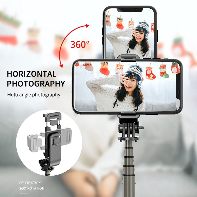 best budget Selfie Stick under $100 our specifications review of product