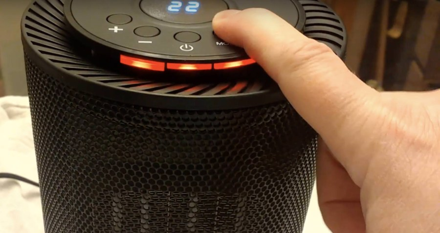 specs EcoHeat S scam or legit our review