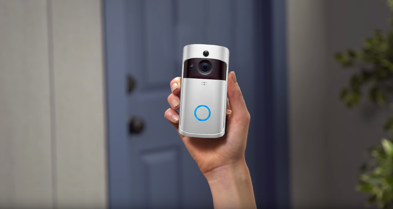 specs Video Doorbell scam or legit our review