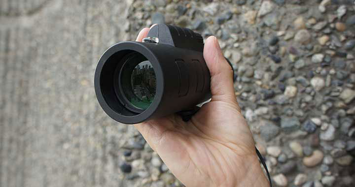 best budget Monocular Telescope under $100 our specifications review of product