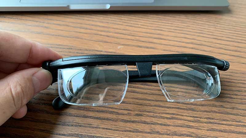 specs Proper Focus Glasses scam or legit our review
