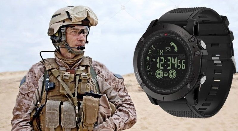 best budget Tactical Watch under $100 our specifications review of product